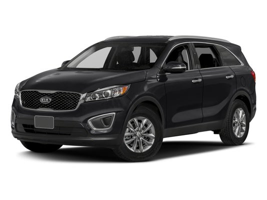 Used Kia Sorento Lakewood Nj